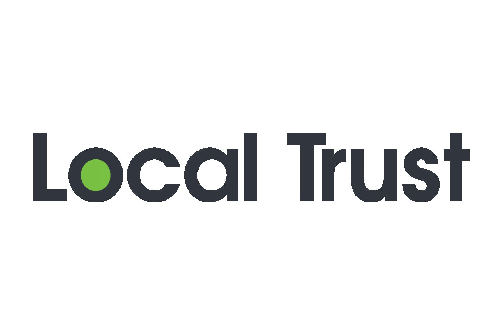 Local Trust